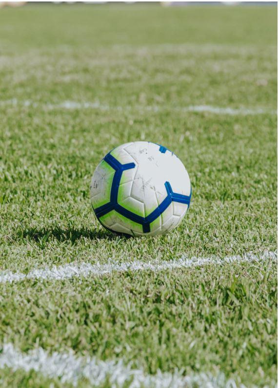 voetbal2